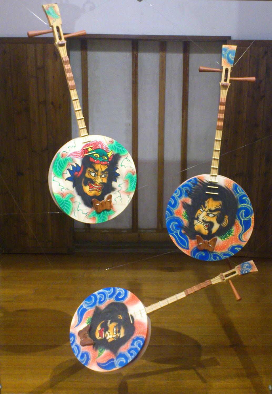 2015月琴祭集錦3